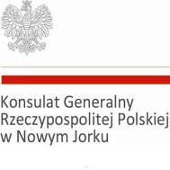 konsulat RP