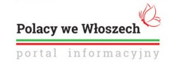 polacy-we-wloszech-logo_male