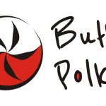 bulka-polka-logotyp-final_