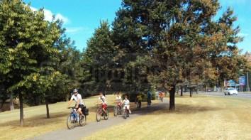 Bicicletta - Centro estivo Full Time - San Lazzaro