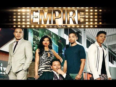Empire TV series