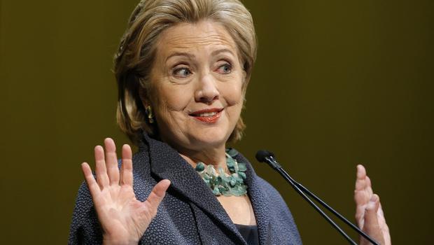 hillary clinton, progressive, politics, opinion, hillary for president, election, democratic,