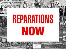 ibw-reparations-now