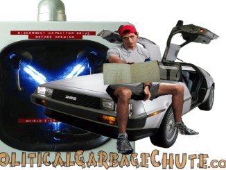 PAUL_RYAN_DELOREAN