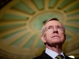Senate Democrats Hold News Conference