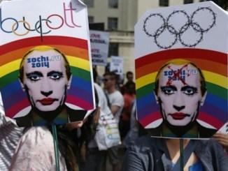russian_olympics