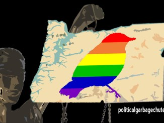 OREGON_GAY_MARRIAGE_BAN_LIFTED