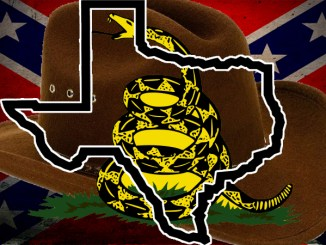 TEXAS_REPUBLICANS