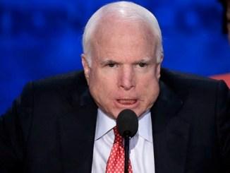 McCain_ANGRY