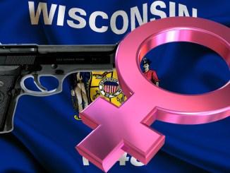 WISC_GUNS_ABORTIONS