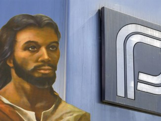 JESUS_PLANNED_PARENTHOOD