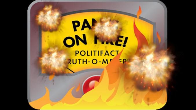 POLITIFACT_NEEDLE_EXPLODES