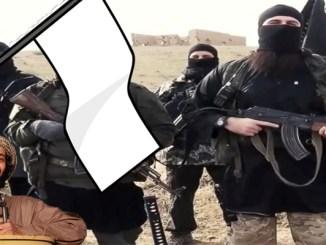 ISIS_SURRENDERS