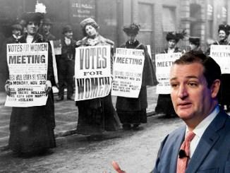 TED_CRUZ_19th_AMENDMENT