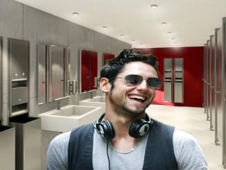 Trans_man_restroom