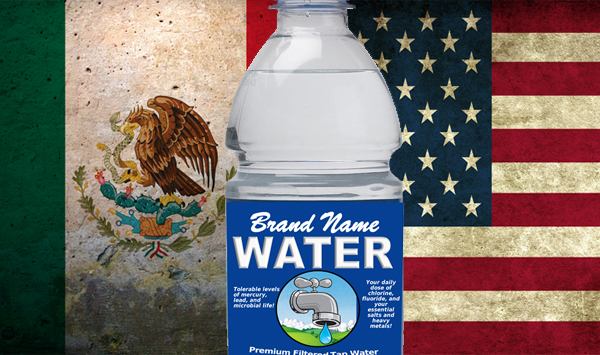 Mexico_water