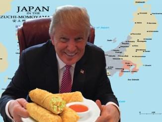 Trump_eggrolls