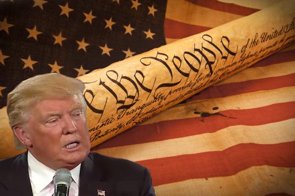 trump_constitution