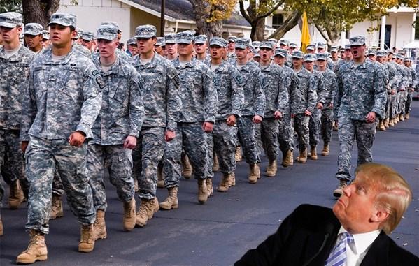trump_veterans_day