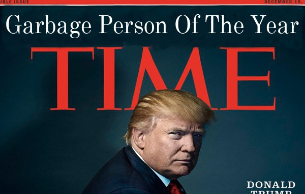 trump_garbage_person_of_the_year