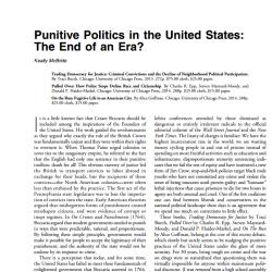 Punitive_Politics