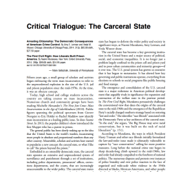 Trialogue_onthe_Carceral_State