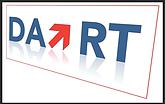 Data Access and Research Transparency Initiative (DA-RT)