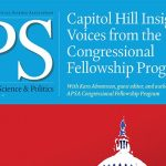 Invisible Black Politics: An Analysis of Black Congressional Leadership from the Inside