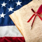 September 16th: Constitution Day and Citizenship Day