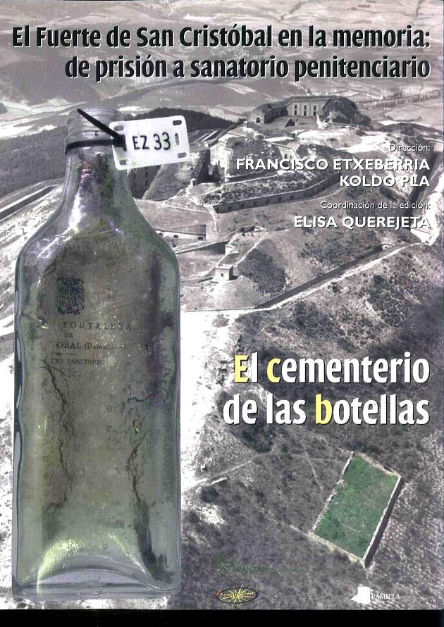 El Fuerte de San Cristóbal en la memoria