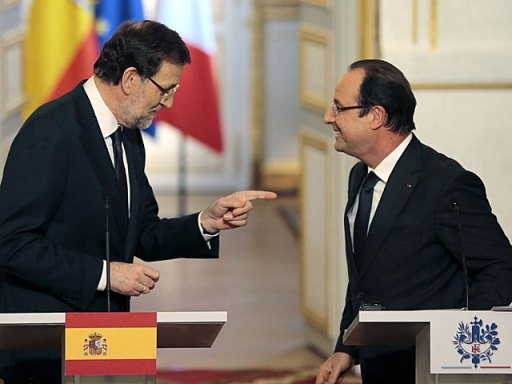 rajoy-y-hollandeparis