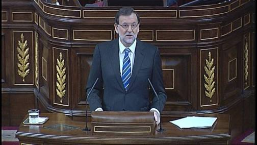 DENRajoy