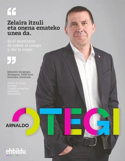 OTEGUI-ZERO