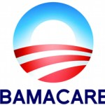 The cost of resisting Obamacare