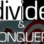 NC-02: Divide and Conquer