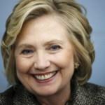 Poll: Clinton Weakens in NC