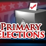About moving those primaries…