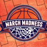 Moving to March