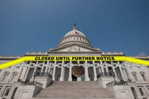 government-shutdown-650x433
