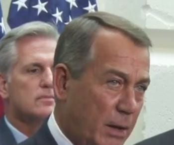 boehner-impeachment-scam