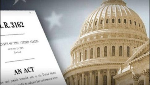 patriot-act-congress