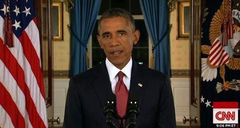 obama-cnn