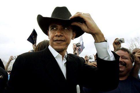 obama-cowboy-2