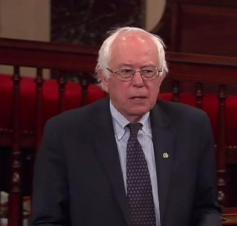 sanders-tpp-senate-floor