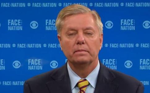 graham-ftn-delusional