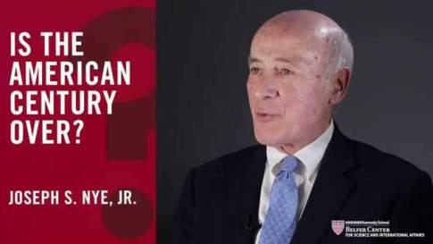 American-century-nye (1)
