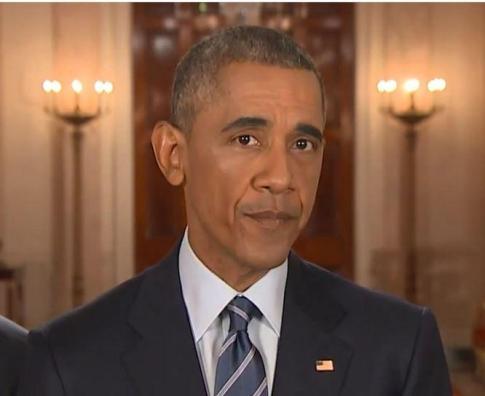 obama will veto republican block of iran deal