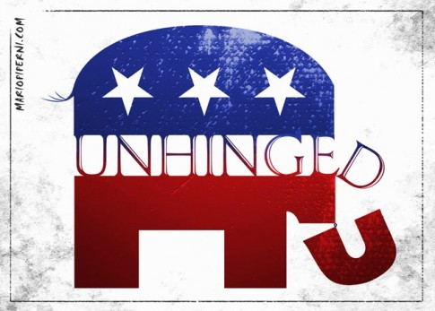 Republican_Unhinged-elephant2-485x347 (1)