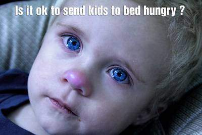 hungry-child-sad