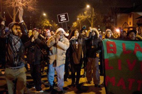 black-lives-matter-protest-shooting